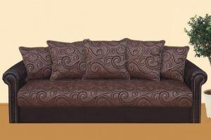 Диван еврософа Алина 25 - Мебельная фабрика «Алина»