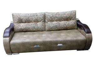 Диван Фаворит - Мебельная фабрика «Добротная мебель»