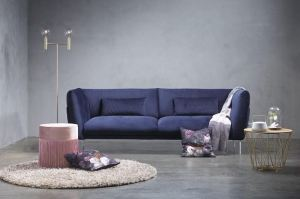 Диван FLEXLUX Seduce - Импортёр мебели «THECA»