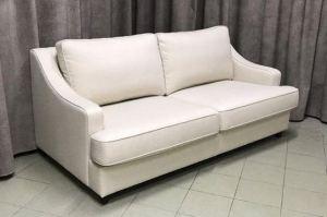 Диван Флорида - Мебельная фабрика «Элеганзо»