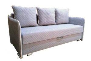 Диван Флорина - Мебельная фабрика «Престиж мебель»