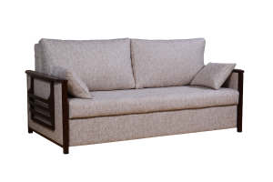 Диван Форест - Мебельная фабрика «Evian мебель»
