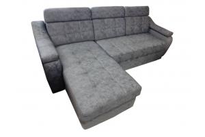 Диван Фортуна модульный - Мебельная фабрика «Магнат»