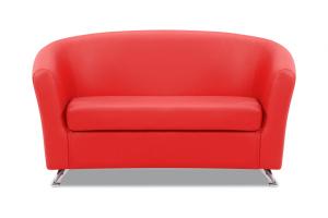 Диван Forum - Мебельная фабрика «Vega»