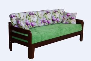 Диван Форвард - Мебельная фабрика «Боринское»