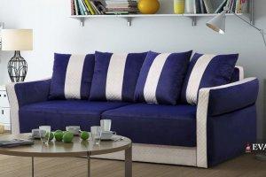 ДИВАН FRANK - Мебельная фабрика «EVANTY»