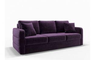 Диван Фримо трехместный - Мебельная фабрика «Андреа»