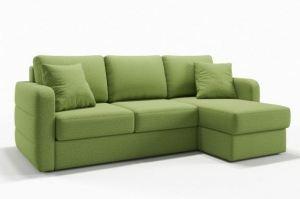 Диван Фримо угловой - Мебельная фабрика «Андреа»
