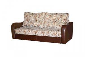 Диван прямой Герцог - Мебельная фабрика «Фиеста-мебель»