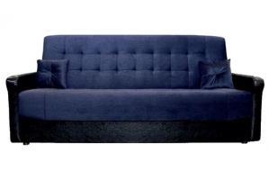 Диван Гермес прямой - Мебельная фабрика «Gamag»