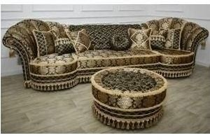 Диван Грация - Мебельная фабрика «ЮлЯна»