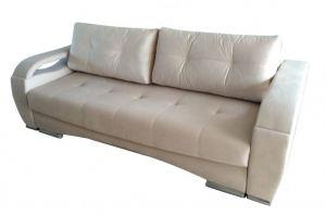 Диван Хилтон-2 прямой - Мебельная фабрика «Уютный Дом»