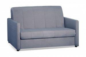 Диван Хилтон NEXT мини - Мебельная фабрика «Цвет диванов»