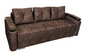 Диван прямой Ибица - Мебельная фабрика «Валенсия»