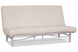 Диван Ибица цвет Бежевый - Мебельная фабрика «Цвет диванов»