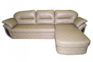 Диван Империал 4 угловой - Мебельная фабрика «Фато»