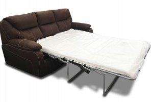 Диван Инфинити 3-местный - Мебельная фабрика «Bo-Box»