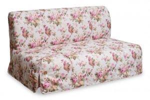 Диван Инфинити Лайф 3 140 - Мебельная фабрика «Союз мебель»