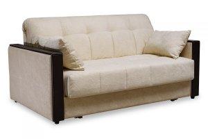 Диван Инфинити Н 140 - Мебельная фабрика «Союз мебель»