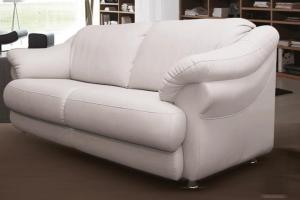 Диван качественный Савой светлый - Мебельная фабрика «SID Диваны»