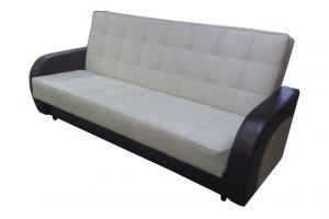 Диван КАДЕТ-4 с подлокотниками - Мебельная фабрика «Феникс»