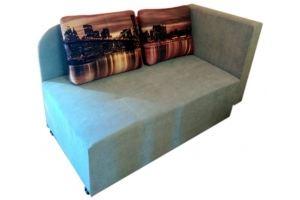 Диван Канапе - Мебельная фабрика «Каравелла»