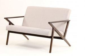 Диван Каприо 10-11 - Мебельная фабрика «Юта»