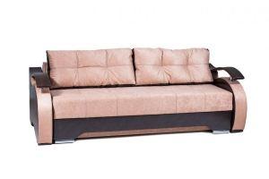 Диван прямой Каприз - Мебельная фабрика «Валенсия»