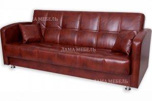 Диван Карман-3 - Мебельная фабрика «Лама»