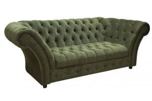 Диван Каселфорд люкс - Мебельная фабрика «Дивалан»