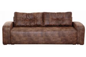 Диван Кейс - Мебельная фабрика «Кубань-мебель»