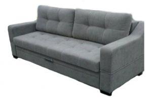 Диван Кинг 2 - Мебельная фабрика «Каролина»