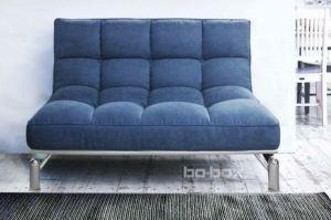 Диван Кио 2-местный - Мебельная фабрика «Bo-Box»