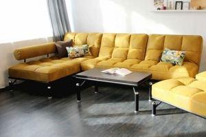 Диван трехместный Кио - Мебельная фабрика «Bo-Box»