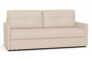 Диван Киото Тик-так - Мебельная фабрика «Цвет диванов»