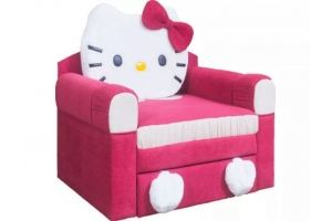 Диван Кити - Мебельная фабрика «Алтком»