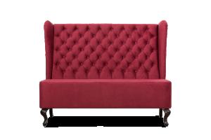 Диван Кларк М - Мебельная фабрика «Стильная Мебель»