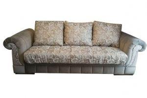 Диван классический Ермак - Мебельная фабрика «Мебельная Мануфактура24»