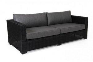 Диван классический Престиж - Мебельная фабрика «LoSk»