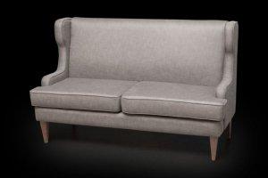 Диван классический прямой Маяк - Мебельная фабрика «Винтер-Мебель»