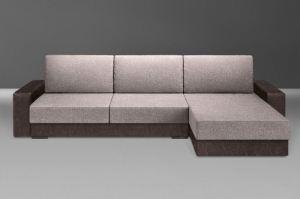Диван классика Релоти 2700 - Мебельная фабрика «Лагуна»