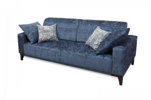 Диван Клео - Мебельная фабрика «Арт-мебель»