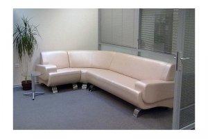 Диван Клерк 5 - Мебельная фабрика «Лина-Н»