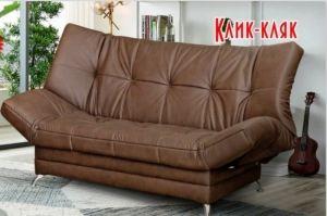 Диван Клик-Кляк - Мебельная фабрика «Барокко»