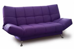 Диван клик-кляк Марион - Мебельная фабрика «Rina»