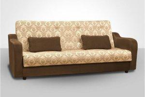 диван-книжка Акварель 3 - Мебельная фабрика «Славянская мебель»
