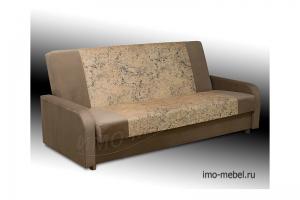 Диван-книжка Азалия - Мебельная фабрика «ИМО-Мебель»