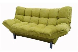 Диван книжка Комфорт - Мебельная фабрика «Мебель для Вашей Семьи (МВС)»
