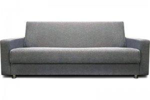 Диван-книжка Морис - Мебельная фабрика «Мебель-ОК»