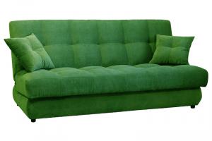 Диван-книжка Веста - Мебельная фабрика «Класс-Мебель»